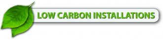 Low Carbon Installations Ltd